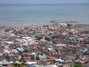 https://www.waibe.fr/sites/micmary/medias/images/Panama/P-010-Panama_Ancien.JPG