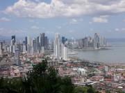 https://www.waibe.fr/sites/micmary/medias/images/Panama/P-015-Panama_Nouveau.JPG