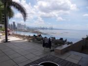 https://www.waibe.fr/sites/micmary/medias/images/Panama/P-020-Panama-Depuis_terrasse_hotel_vue_sur_Panama.JPG