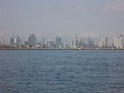 https://www.waibe.fr/sites/micmary/medias/images/Panama/P-025-Panama_depuis_le_canal.JPG
