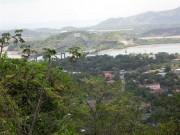 https://www.waibe.fr/sites/micmary/medias/images/Panama/P-130-Panama-Pont_des_ameriques_route_Panamericaine.JPG