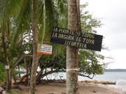 https://www.waibe.fr/sites/micmary/medias/images/Panama/P-210-Bocas-La_plage_est_a_tous_Les_ordures_sont_a_toi_Emmene-les.JPG
