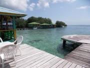 https://www.waibe.fr/sites/micmary/medias/images/Panama/P-230-Bocas-Repos_et_calme_garanti.JPG