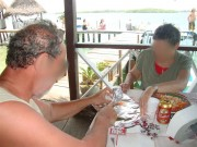https://www.waibe.fr/sites/micmary/medias/images/Panama/P-250-Bocas-La_langouste_apres.JPG