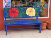 https://www.waibe.fr/sites/micmary/medias/images/Panama/P-285-Boquette-Dessin_de_rue2.JPG