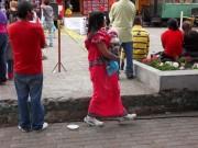 https://www.waibe.fr/sites/micmary/medias/images/Panama/P-335-Boquette-Vetement_des_indiens.JPG