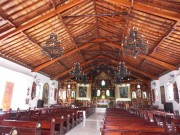 https://www.waibe.fr/sites/micmary/medias/images/Panama/P-340-Chitre-eglise.JPG