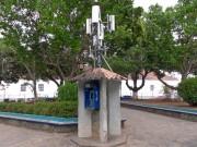 https://www.waibe.fr/sites/micmary/medias/images/Panama/P-345-Chitre-tel_mondial_et_ses_ondes.JPG