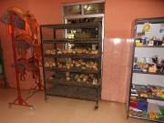 https://www.waibe.fr/sites/micmary/medias/images/Panama/P-350-Chitre-Gare_routiere_du_poussin_a_la_selle.JPG