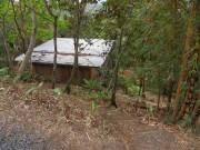 https://www.waibe.fr/sites/micmary/medias/images/Panama/P-355-Chiguiri-maison_d__indien.JPG