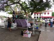 https://www.waibe.fr/sites/micmary/medias/images/Panama/P-385-Panonome-La_fete_religieuse_se_prepare.JPG