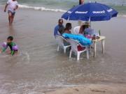 https://www.waibe.fr/sites/micmary/medias/images/Panama/P-405-Santa_Clara-La_maree_monte_et_alors_.JPG