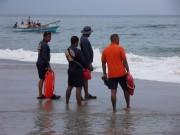 https://www.waibe.fr/sites/micmary/medias/images/Panama/P-410-Santa_Clara-Les_sauveteurs_surveillent.JPG
