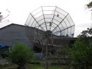 https://www.waibe.fr/sites/micmary/medias/images/Panama/P-445-Panonome-Orquidee_sur_parabole_abimee.JPG