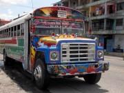 https://www.waibe.fr/sites/micmary/medias/images/Panama/P-475-Panama-Bus_local_pblic_ou_chicken_bus.JPG