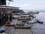 https://www.waibe.fr/sites/micmary/medias/images/Panama/P-480-Panama-Barques_de_pecheurs_a_maree_basse.JPG