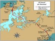 https://www.waibe.fr/sites/micmary/medias/images/Panama2/PC-011-Carte_du_canal_de_Panama.jpg