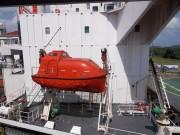 https://www.waibe.fr/sites/micmary/medias/images/Panama2/PC-050-Gatun-Cabine_de_sauvetage_pour_25_marins.JPG