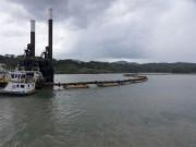 https://www.waibe.fr/sites/micmary/medias/images/Panama2/PC-090-Gatun-la_drague_permanente_sur_lac.JPG