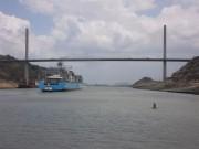 https://www.waibe.fr/sites/micmary/medias/images/Panama2/PC-110-Lac_Gatun-pont_du_centenaire_passera_ou_passera_pas.JPG