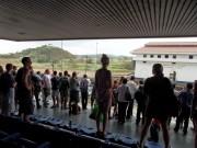 https://www.waibe.fr/sites/micmary/medias/images/Panama2/PC-150-Miraflores-passage_du_navire_suivant.JPG