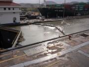 https://www.waibe.fr/sites/micmary/medias/images/Panama2/PC-170-Miraflores-ca_va_deborder_apres_la_pluie.JPG