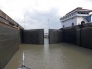 https://www.waibe.fr/sites/micmary/medias/images/Panama2/PC-190-Miraflores-Sortie_Canal_cote_pacifique.JPG