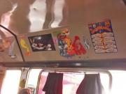 https://www.waibe.fr/sites/micmary/medias/images/__HIDDEN__galerie_20/ES-345-Bus_vers_Alegria-Deco_tres_diverse_dans_les_bus.jpg