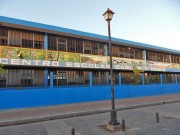 https://www.waibe.fr/sites/micmary/medias/images/__HIDDEN__galerie_20/N-045-Granada-Ecole.jpg