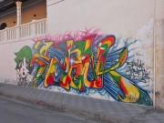 https://www.waibe.fr/sites/micmary/medias/images/__HIDDEN__galerie_20/N-060-Granada-Dessin.jpg