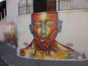 https://www.waibe.fr/sites/micmary/medias/images/__HIDDEN__galerie_20/N-065-Granada-Dessin.JPG