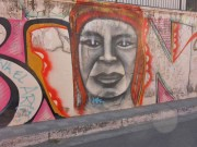 https://www.waibe.fr/sites/micmary/medias/images/__HIDDEN__galerie_20/N-070-Granada-Dessin.jpg