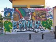 https://www.waibe.fr/sites/micmary/medias/images/__HIDDEN__galerie_20/N-075-Granada-Petite_colere-Environnementale.jpg