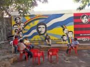 https://www.waibe.fr/sites/micmary/medias/images/__HIDDEN__galerie_20/N-250-Leon-Musee_Revolucion-5146.jpg