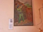 https://www.waibe.fr/sites/micmary/medias/images/__HIDDEN__galerie_20/N-265-Leon-Musee_Revolucion-5155.jpg