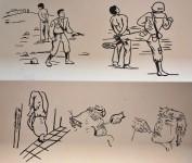 https://www.waibe.fr/sites/micmary/medias/images/__HIDDEN__galerie_20/N-280-Leon-Prison_Tortures-.jpg