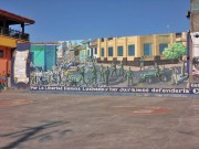 https://www.waibe.fr/sites/micmary/medias/images/__HIDDEN__galerie_20/N-360-Leon-Dessin_mural.jpg