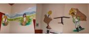 https://www.waibe.fr/sites/micmary/medias/images/__HIDDEN__galerie_20/N-400-Leon-Dessins_dans_cafe2.jpg