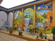 https://www.waibe.fr/sites/micmary/medias/images/__HIDDEN__galerie_20/N-470-Esteli-Hotel-Los_Arcos-5282.jpg