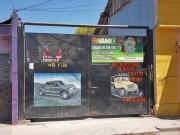 https://www.waibe.fr/sites/micmary/medias/images/__HIDDEN__galerie_20/N-575-Esteli-Garage.jpg