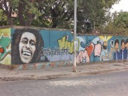 https://www.waibe.fr/sites/micmary/medias/images/__HIDDEN__galerie_20/N-580-Esteli-Bob.jpg