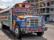 https://www.waibe.fr/sites/micmary/medias/images/__HIDDEN__galerie_20/P-475-Panama-Bus_local_pblic_ou_chicken_bus.jpg