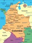 https://www.waibe.fr/sites/micmary/medias/images/__HIDDEN__galerie_23/CO-001-Carte_Colombie3.jpg