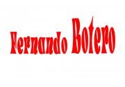 https://www.waibe.fr/sites/micmary/medias/images/__HIDDEN__galerie_34/1FB-Bogota-003-10025.jpg