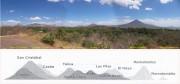 https://www.waibe.fr/sites/micmary/medias/images/__HIDDEN__galerie_4/N-291-Leon-Cordillera_Los_Maribios-1.jpg
