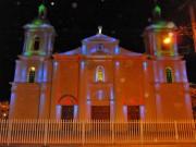 https://www.waibe.fr/sites/micmary/medias/images/__HIDDEN__galerie_4/N-466-Esteli-Cathedrale-b.jpg