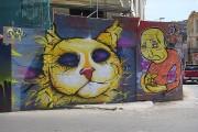 https://www.waibe.fr/sites/micmary/medias/images/__HIDDEN__galerie_41/AR-0090-Valparaiso-3269.jpg