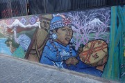 https://www.waibe.fr/sites/micmary/medias/images/__HIDDEN__galerie_41/AR-0120-Valparaiso-3290.jpg