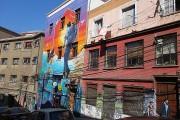 https://www.waibe.fr/sites/micmary/medias/images/__HIDDEN__galerie_41/AR-0130-Valparaiso-3291.jpg