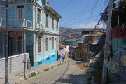 https://www.waibe.fr/sites/micmary/medias/images/__HIDDEN__galerie_41/AR-0140-Valparaiso-3276.jpg